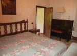Mulazzo alleenstaand huis te koop in Toscane Italie 8