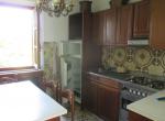 Mulazzo alleenstaand huis te koop in Toscane Italie 9