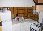 Palau - appartement met zeezicht te koop in Sardinie 11
