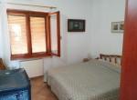 Palau - appartement met zeezicht te koop in Sardinie 14