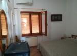 Palau - appartement met zeezicht te koop in Sardinie 15