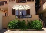 Palau - appartement met zeezicht te koop in Sardinie 2