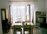 Palau - appartement met zeezicht te koop in Sardinie 8