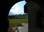 Pelugo Trento te renoveren huis te koop 4