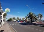 Penthouse aan het strand van Tortoreto, Abruzzo te koop 1