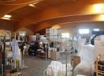 Penthouse aan het strand van Tortoreto, Abruzzo te koop 2