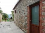 Pescaglia Toscane - Rustico te koop 10