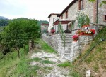 Pescaglia Toscane - Rustico te koop 6