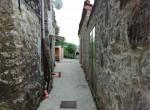 Pescaglia Toscane - Rustico te koop 9