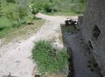 San Gimignanello, Siena, Italie - Agriturismo in Toscane te koop 10