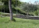 San Gimignanello, Siena, Italie - Agriturismo in Toscane te koop 11