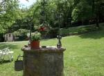 San Gimignanello, Siena, Italie - Agriturismo in Toscane te koop 13