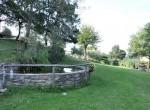 San Gimignanello, Siena, Italie - Agriturismo in Toscane te koop 14