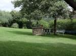 San Gimignanello, Siena, Italie - Agriturismo in Toscane te koop 15
