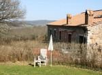 San Gimignanello, Siena, Italie - Agriturismo in Toscane te koop 2