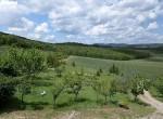 San Gimignanello, Siena, Italie - Agriturismo in Toscane te koop 20