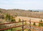 San Gimignanello, Siena, Italie - Agriturismo in Toscane te koop 23