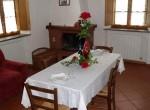 San Gimignanello, Siena, Italie - Agriturismo in Toscane te koop 24