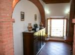 San Gimignanello, Siena, Italie - Agriturismo in Toscane te koop 28