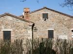 San Gimignanello, Siena, Italie - Agriturismo in Toscane te koop 3