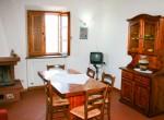 San Gimignanello, Siena, Italie - Agriturismo in Toscane te koop 32
