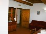 San Gimignanello, Siena, Italie - Agriturismo in Toscane te koop 34