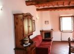 San Gimignanello, Siena, Italie - Agriturismo in Toscane te koop 36