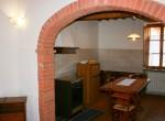 San Gimignanello, Siena, Italie - Agriturismo in Toscane te koop 38