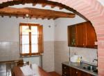 San Gimignanello, Siena, Italie - Agriturismo in Toscane te koop 39