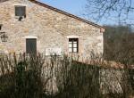 San Gimignanello, Siena, Italie - Agriturismo in Toscane te koop 4
