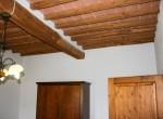 San Gimignanello, Siena, Italie - Agriturismo in Toscane te koop 44