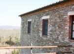 San Gimignanello, Siena, Italie - Agriturismo in Toscane te koop 5