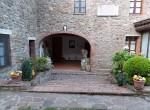 San Gimignanello, Siena, Italie - Agriturismo in Toscane te koop 6