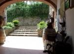 San Gimignanello, Siena, Italie - Agriturismo in Toscane te koop 7