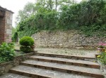 San Gimignanello, Siena, Italie - Agriturismo in Toscane te koop 8