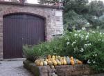 San Gimignanello, Siena, Italie - Agriturismo in Toscane te koop 9