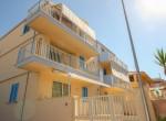 Scicli, Cava d'Aliga, Sicilie - penthouse appartement te koop 1