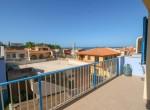 Scicli, Cava d'Aliga, Sicilie - penthouse appartement te koop 10