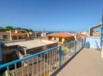Scicli, Cava d'Aliga, Sicilie - penthouse appartement te koop 11
