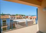 Scicli, Cava d'Aliga, Sicilie - penthouse appartement te koop 12