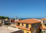 Scicli, Cava d'Aliga, Sicilie - penthouse appartement te koop 13