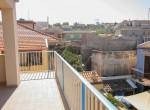 Scicli, Cava d'Aliga, Sicilie - penthouse appartement te koop 14