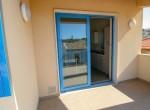 Scicli, Cava d'Aliga, Sicilie - penthouse appartement te koop 15
