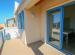 Scicli, Cava d'Aliga, Sicilie - penthouse appartement te koop 16