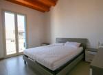 Scicli, Cava d'Aliga, Sicilie - penthouse appartement te koop 17