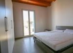 Scicli, Cava d'Aliga, Sicilie - penthouse appartement te koop 18