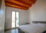 Scicli, Cava d'Aliga, Sicilie - penthouse appartement te koop 19