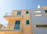 Scicli, Cava d'Aliga, Sicilie - penthouse appartement te koop 2