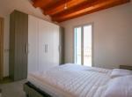 Scicli, Cava d'Aliga, Sicilie - penthouse appartement te koop 20