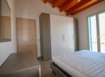 Scicli, Cava d'Aliga, Sicilie - penthouse appartement te koop 21